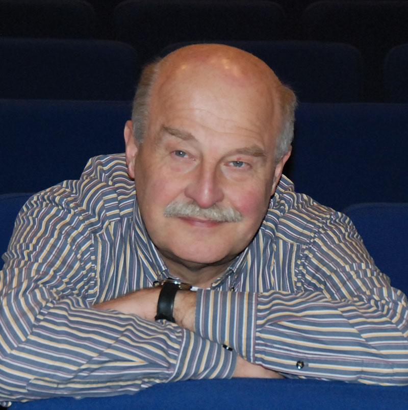 Dr. Rainer-Hansen